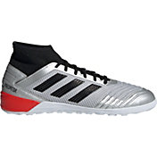 12576885c Product Image · adidas Men's Predator Tango 19.3 Indoor Soccer Shoes
