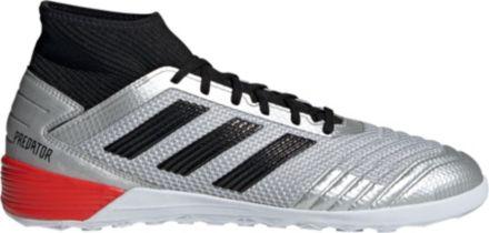 best website 54f44 bd317 adidas Men  39 s Predator Tango 19.3 Indoor Soccer Shoes