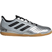 dd5e2c97ed2 Product Image · adidas Men s Predator 19.4 Sala Indoor Soccer Shoes