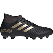 adidas Men's Predator 19.4 S FXG Soccer Cleats