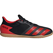 adidas Men's Predator 20.4 Sala Indoor Soccer Shoes