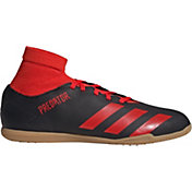 adidas Men's Predator 20.4 S Sala Indoor Soccer Shoes