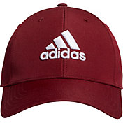 adidas Performance Golf Hat