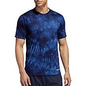 adidas Men's FreeLift Parley T-Shirt