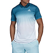 adidas Men's Parley Tennis Polo