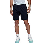 "adidas Men's Parley 9"" Tennis Shorts"