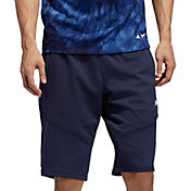 adidas Men's 4KRFT Parley Shorts