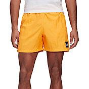 adidas Men's Primeblue Shorts