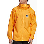 adidas Men's Primeblue Wind Jacket