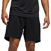 adidas Men's Supernova Pure Parley 7'' Running Shorts
