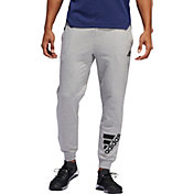 adidas Men's Postgame Lite Pants