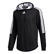 adidas Men's Post Game Lite Hoodie