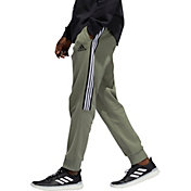 adidas Men's Post Game Lite Jogger
