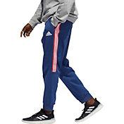 adidas Men's Post Game Lite Jogger