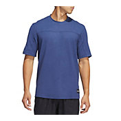 adidas Men's TKO T-Shirt