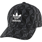 adidas Originals Men's Monogram Structured Hat