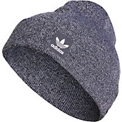 adidas Originals Men's Grove Beanie