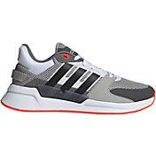 adidas Men's Run 90s Shoes