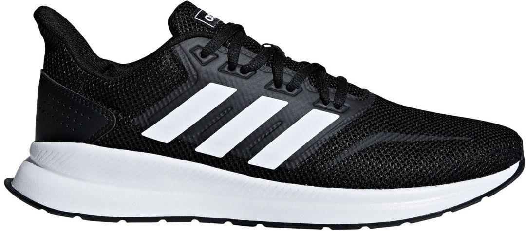 908460e7cc adidas Men's Run Falcon Running Shoes
