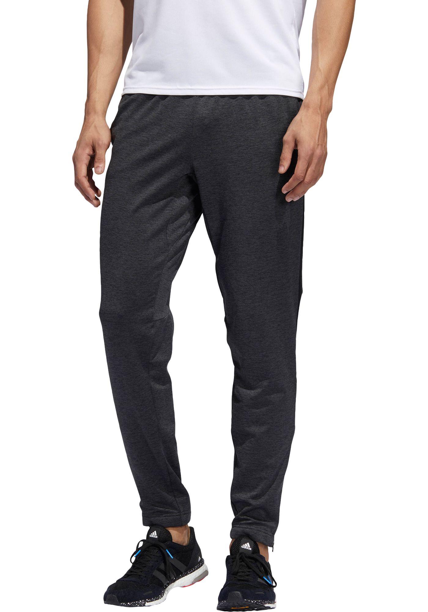 adidas Men's Response Astro Running Pants