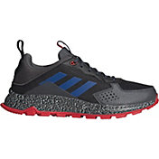 adidas Men's Response Trail Trail Running Shoes