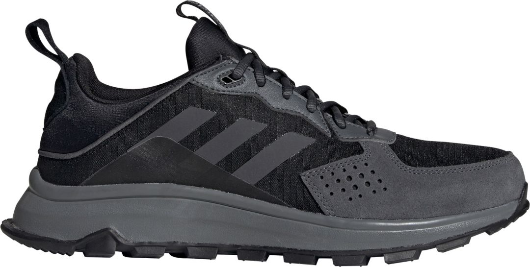 check-out 94cc9 c5de0 adidas Men's Response Trail Trail Running Shoes