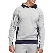 adidas Men's Street 2 Sport Pullover Hoodie