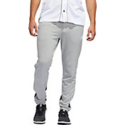 adidas Men's Sport 2 Street Pants