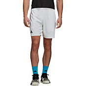 adidas Men's Escouade Tennis Shorts