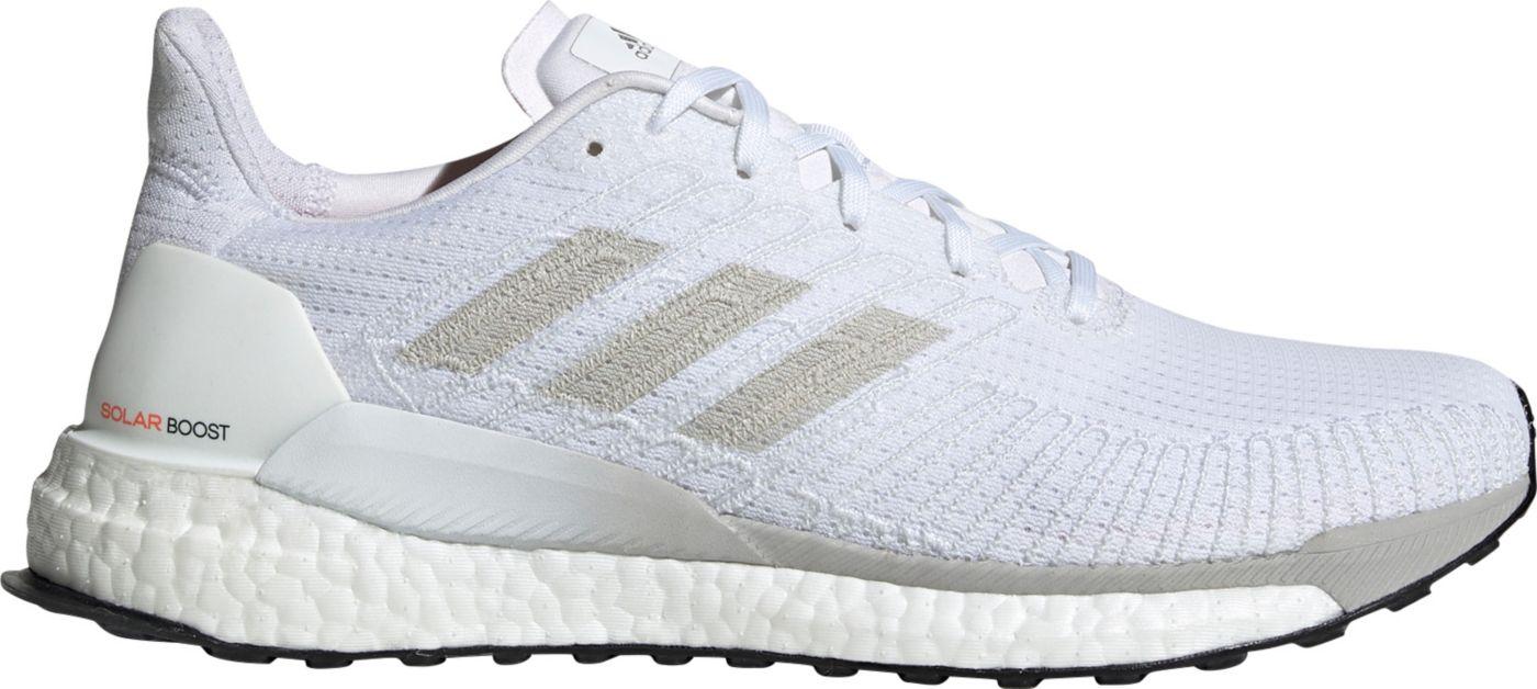 adidas Men's SolarBoost 19 Running Shoes