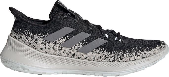 Simple Adidas Men : Adidas Very Spezial Primeknit Shoes In