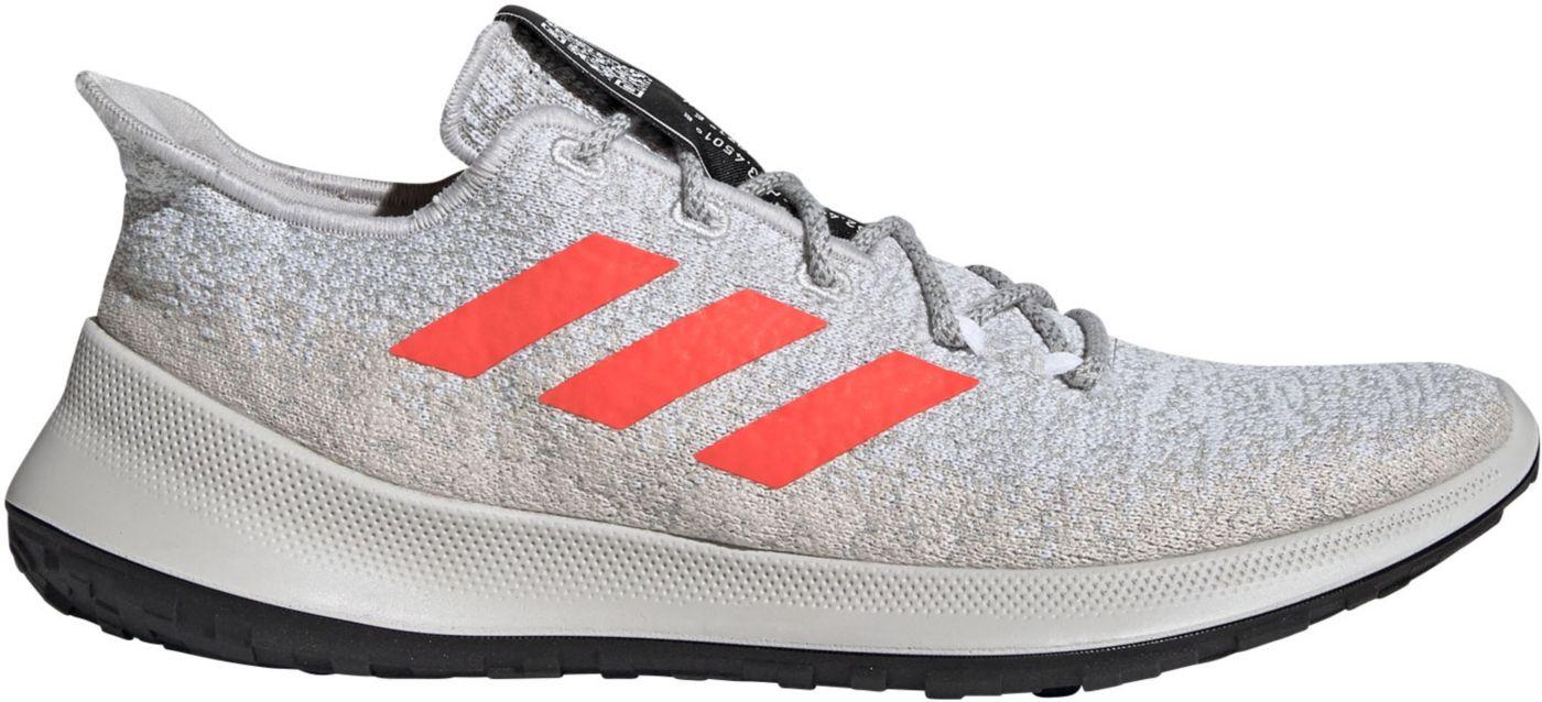 adidas Men's SenseBounce+ Running Shoes