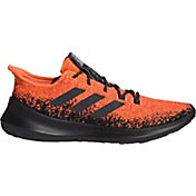 adidas Men's SenseBounce+ Running Shoes