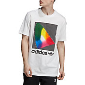 adidas Originals Men's Spectrum T-Shirt