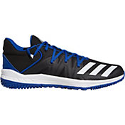 adidas Men's Speed Turf Baseball Shoes