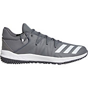 adidas Men's Speed Turf Baseball Shoes