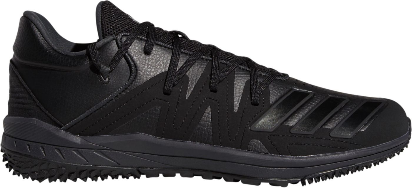 adidas Men's Speed Turf Synthetic Baseball Shoes
