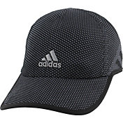 adidas Men's Superlite Prime III Hat