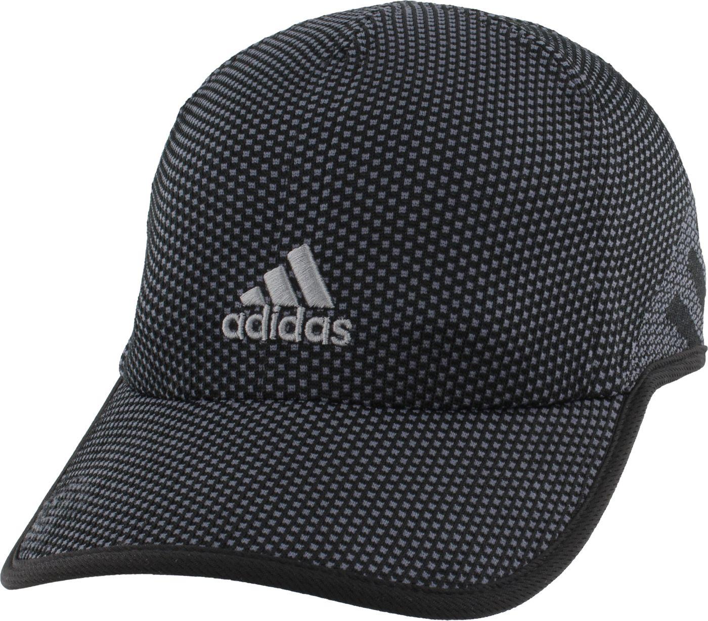 adidas Men's Superlite Prime III Hat