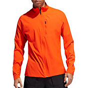 adidas Men's Supernova Rise Up N Run Jacket