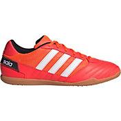 adidas Men's Super Sala Indoor Soccer Shoes