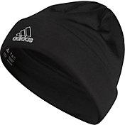 adidas Men's Sport ID Fold Beanie