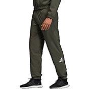 adidas Men's Sport ID Pants