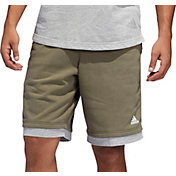 adidas Men's Sport To Street Shorts