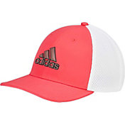 8ded394dea6018 Product Image · adidas Men s A-Stretch Badge of Sport Tour Golf Hat