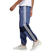 adidas Originals Men's Asymmetrical Track Pants