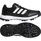 adidas Men's Tech Response 2.0 Golf Shoes