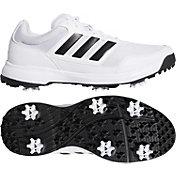 adidas Men's Tech Response 2.0 Golf Shoes