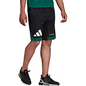 adidas Men's The Pack Basketball Shorts