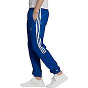 adidas Originals Men's Outline Sweatpants